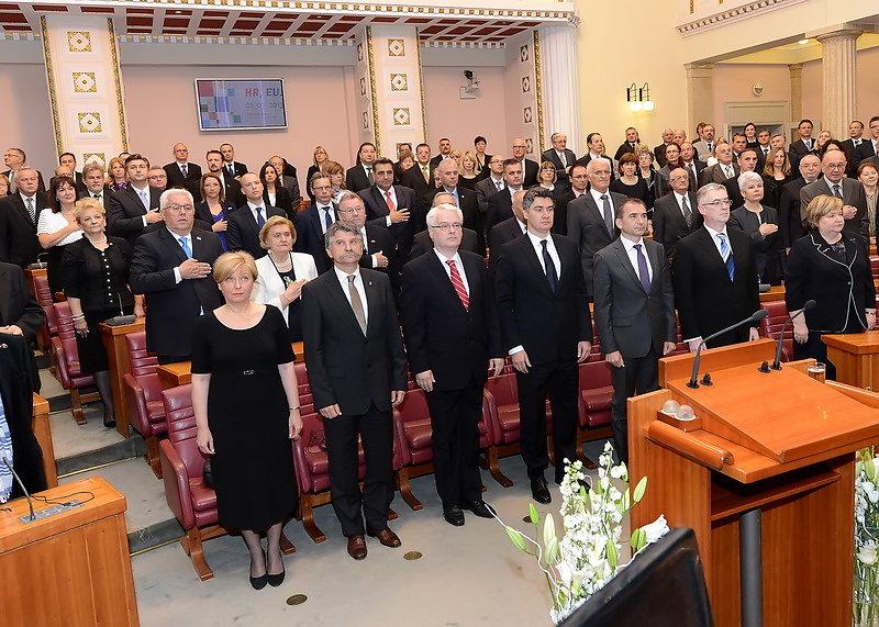 HR EU 1.7.2013.